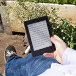 Amazon ha terminado el soporte para el Kindle Paperwhite 3