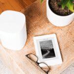 Amazon suspende la biblioteca de préstamos para propietarios de Kindle