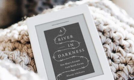 Kindle facilita el préstamo de libros electrónicos de Prime Reading