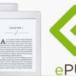 Kindle, añadir libros y editar biblioteca