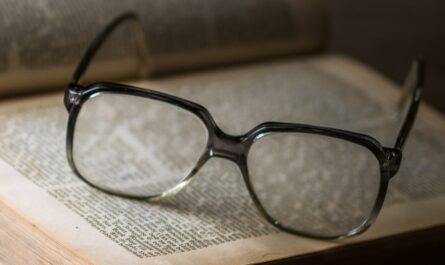 Ebooks para invidentes, síntesis de voz y otras soluciones de lectura
