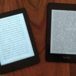 ¿Qué Ebook para disléxicos?