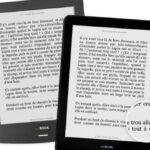 Ebook InkBOOK en Youboox