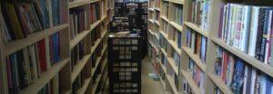 Descargar libros electrónicos gratuitos en francés