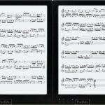 ebook para músicos