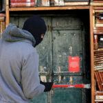 Libros digitales y la piratería