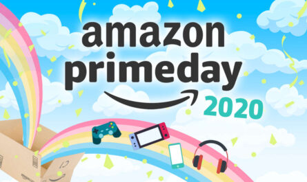 Amazon Kindle estará a la venta para Prime Day