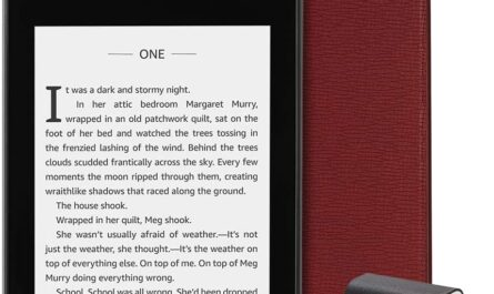 Amazon descuentos Kindle Essential Bundles