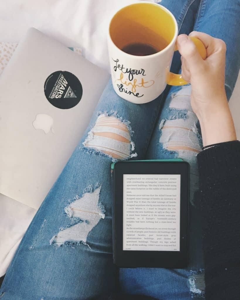 ¿Comprarías un Kindle reacondicionado?