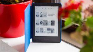 ¿Sabías que Amazon tiene ofertas diarias de libros electrónicos?