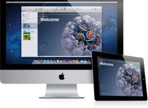 Apple elimina iBooks de iTunes para Windows