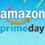 Amazon Prime Day ocurrirá del 13 al 14 de octubre de 2020