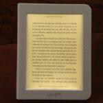 Â¿Comprar un Ebook retroiluminado?