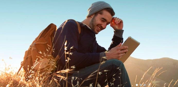 Scribd agrega contenido original a su servicio ilimitado de lectura de libros electrónicos