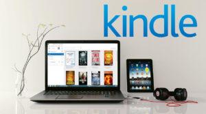 ¿Cómo leer libros electrónicos Kindle en PC? (Windows)