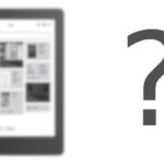 ¿Un nuevo e-reader Kobo revolucionario para 2020?