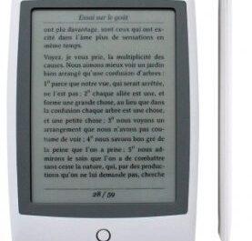 Desbloquea tu ebook NolimBook