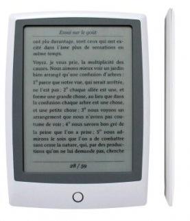 Desbloquea tu lector NolimBook