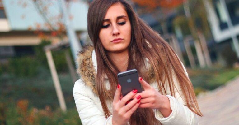 ¿El teléfono inteligente matará al lector electrónico?