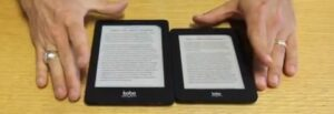 ¿Quieres un mini Ebook?