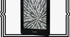 9 consejos y trucos de Amazon Kindle