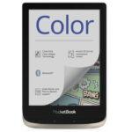 Nuevo ebook en color Pocketbook: ¡llegará pronto!