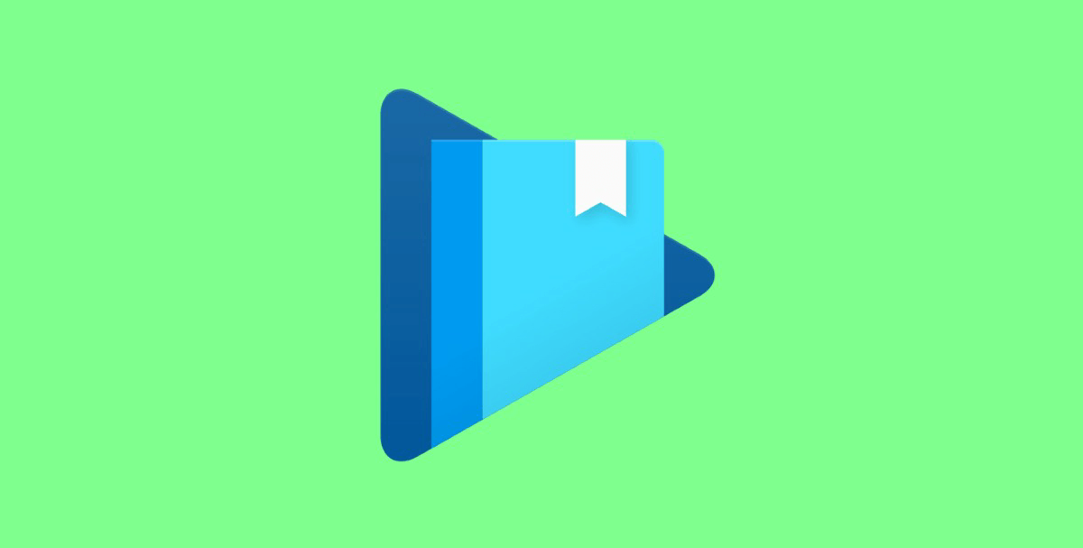 Cómo eliminar DRM de Google Play Books