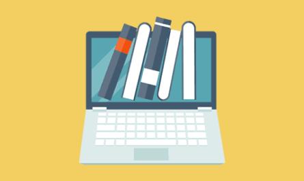 Cómo saber si es un libro electrónico protegido por DRM