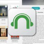 Cómo descargar libros NOOK a PC / Mac / iPad / iPhone / Android