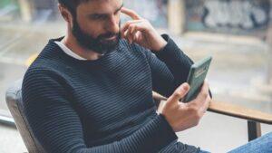 Cómo abrir ACSM en teléfonos y tabletas Android: Guía completa