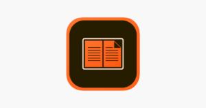 Cambiar el idioma de la interfaz de usuario de Adobe Digital Editions