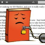Cómo eliminar DRM de Adobe Digital Editions
