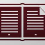 Cómo imprimir cualquier archivo de Adobe Digital Editions