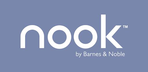 Cómo leer libros NOOK en Mac y PC con Windows