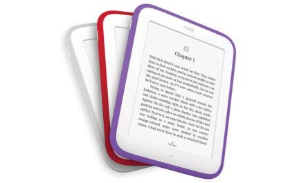 Convierta fácilmente libros NOOK a EPUB sin DRM