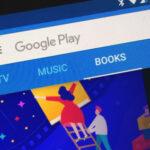 Cómo imprimir Google Play Books como archivo PDF