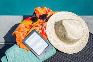 Pasos rápidos y sencillos sobre cómo eliminar DRM de los libros electrónicos de Kobo