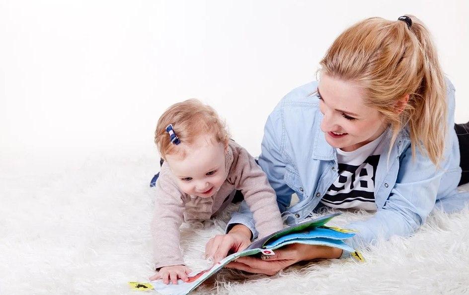 beneficios de lectura